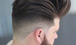 Peinados Sencillos Elegantes Y Faciles