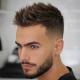 Imagenes De Peinados Con Ligas Para Cabello Corto
