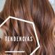 Colores De Cabello Tendencia 2021