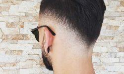 Peinados Adolescentes