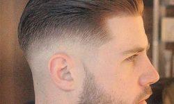 Peinados Para Niñas De Tik Tok