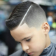 Peinado Casual Cabello Largo