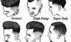 Peinados Faciles Sin Trenzas Paso A Paso